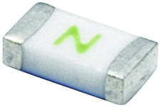 Littelfuse 0438003wr Fusesmd3a0603fast Acting 5pk