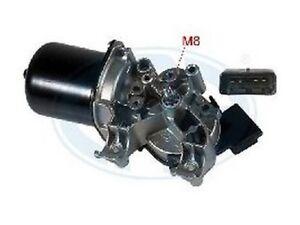 Ahomi 260pcs Heat Shrink Tubing Flame Retardant Polyolefin Heat Shrink Tube Insulated Cable Sleeve
