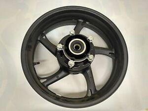 Cerchio-Posteriore-Originale-Honda-CB600F-Hornet-42650-MFG-D00-42650MFGD00
