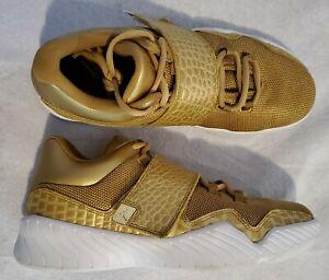 Nike Men's Size 9 Air Jordan J23