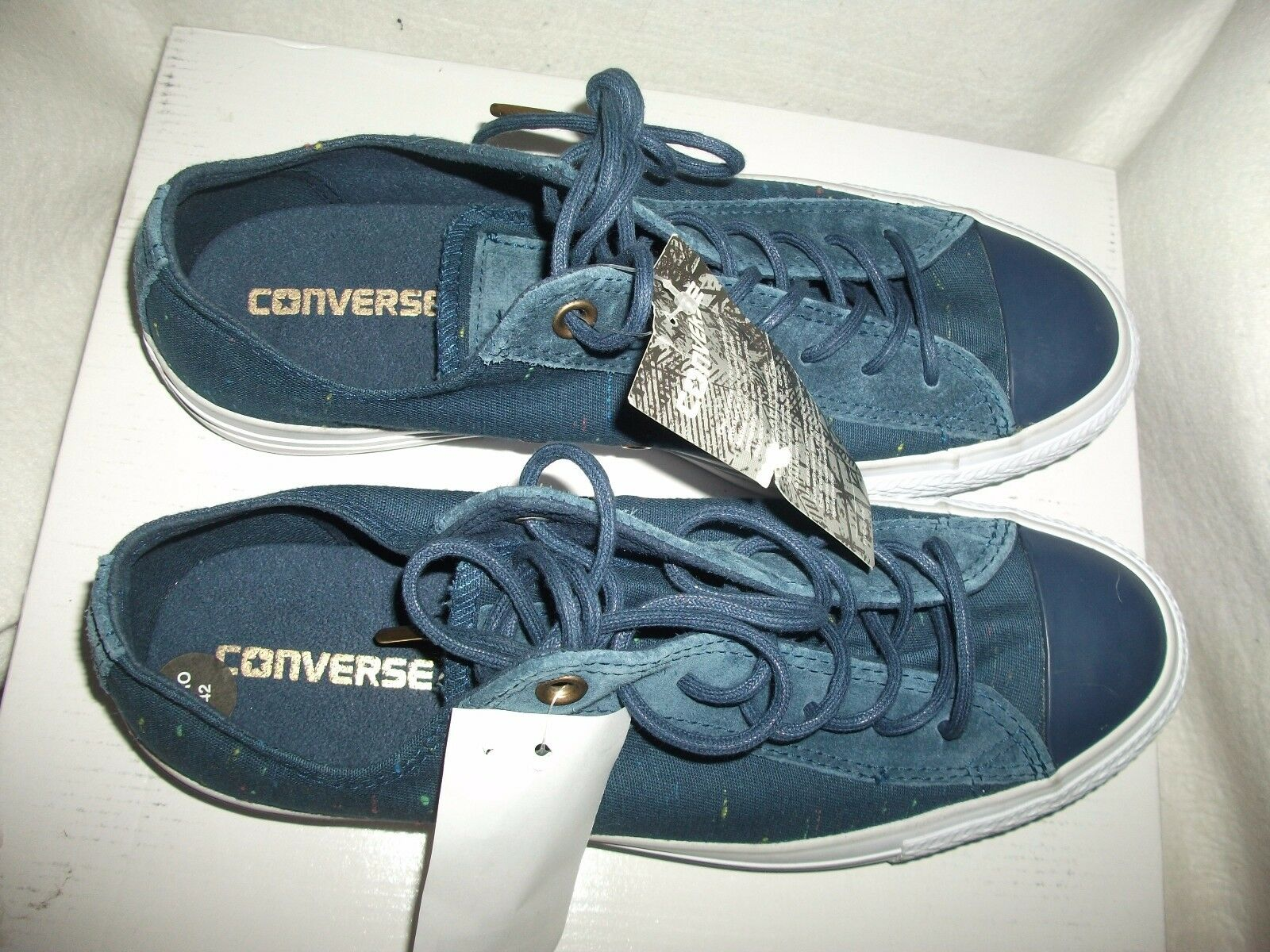 Converse All Star Gr  EUR 42 NEU
