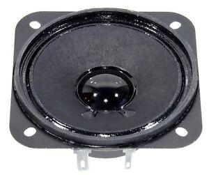 Visaton-FR-77-8-Ohm-Breitbandlautsprecher