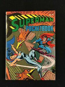 Superman-Pocket-book-16-1980-DC-Comics