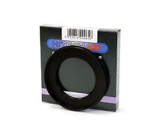 Hitech Filter 100 95mm Standard Adapter Ring. Brand New Stock