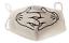 Mundschutz-Alltagsmaske-Nasenschutz-Behelfsmaske-Motivmaske-Troepfchenschutz Indexbild 13