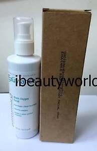 KLAPP Massage Cream Pro 8.4oz Andes Nature Ultra-moisturizing Olive Cream, 5.12 oz (Pack of 2)