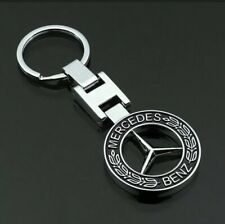 Neu Mercedes AMG Petronas Motorsport Schlüsselanhänger Logo