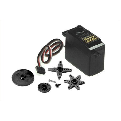 Standard Servo S 3003 Hype 066-63301 706532