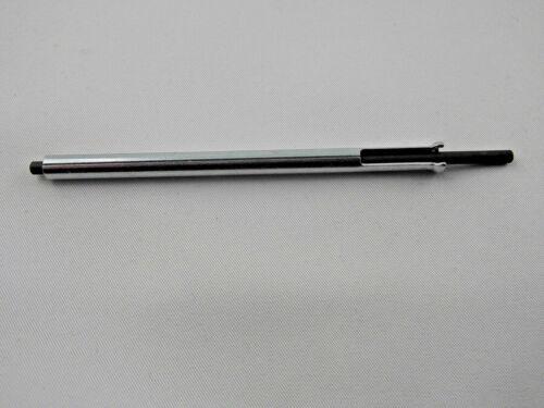 SRAM Print Pencil Tube Fixer Jack Super 7-S7 Pedelec Prophete-Repair Kit