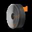 Fizik-Tempo-Microtex-Bondcush-Classic-3mm-Performance-Bike-Handlebar-Bar-Tape thumbnail 2