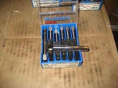 LW1915-1 1//2-20 H5 SP//FLT BOTTOM TAPS 1 PC