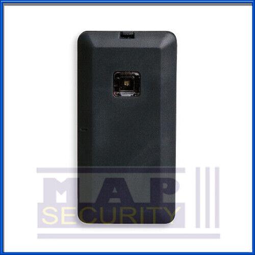 Texecom Premier Elite Wireless Micro contacto Ricochet-W gris GHA-0002 - Reino Unido Stock