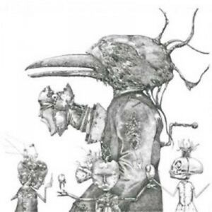 KORN-034-UNTITLED-034-CD-NEW