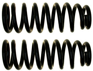 Coil-Spring-Set-fits-2003-2013-Toyota-Matrix-ACDELCO-PROFESSIONAL