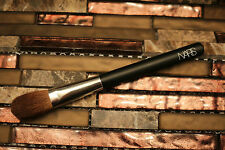 Nars Blush Brush # 06 Sealed (old version) great deal, natural hair **authentic