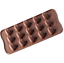 3D-Silicone-Chocolate-Mold-Bar-Block-Ice-Cake-Candy-Sugar-Bake-Mould-Decoration thumbnail 23