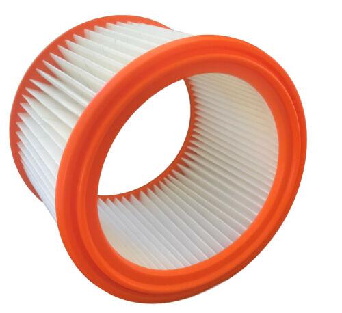 1x Filter für Festool Festo 485808 SR 5 E E-AS LE-AS Absolutfilter