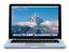 thumbnail 37 - Apple-MacBook-Pro-13-034-Pre-Retina-CORE-I7-16GB-1TB-SSD-GRAY-MacOS