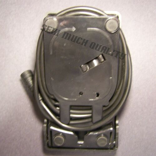 FOOT CONTROL PEDAL Pneumatic Air Singer 4622 6230