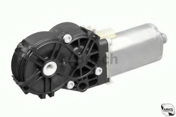 Sport Carburetor Vergaser 24//26mm LADA 2101-2109 2110 SAMARA 2121 21213 NIVA 4x4