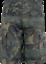 Brandit-cargo-Shorts-Shorts-US-Army-Ranger-bermudas-pantalones-cargo-S-M-L-XL-7xl miniatura 6