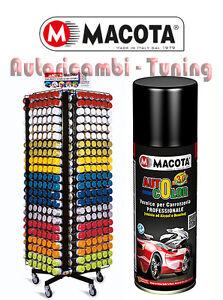 Migliori 7 Bombolette spray per auto