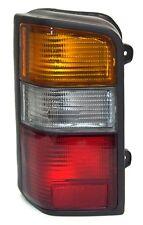 MITSUBISHI L300 1987-1992 Rear tail Left signal lights lamp LH