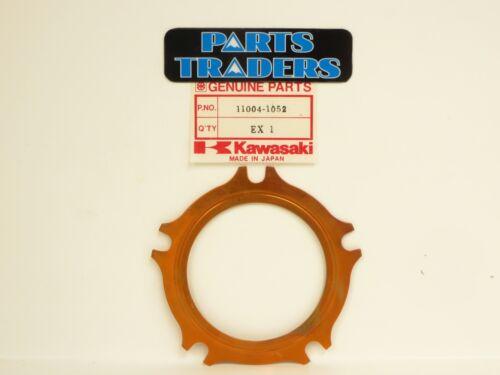 NOS Genuine Kawasaki Cylinder Head Gasket KDX175 1980 1981 1982 11004-1052