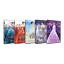 The-Selection-Series-5-Books-Young-Adult-Box-Set-Collection-Set-By-Kiera-Cass thumbnail 4