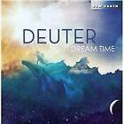 Deuter - Dream Time (2013)
