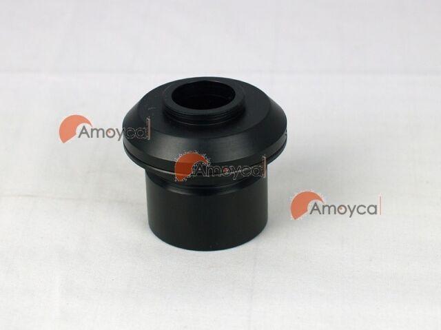 0.5X C-Mount Camera Adapter for Nikon microscope Eclipse series, SMZ