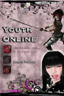 Youth Online: Identity and Literacy in the Digital Age by Angela Thomas (Hardback, 2007)