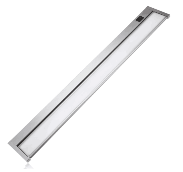 Led Under Cabinet Lighting Fixture
