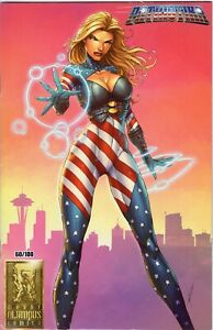 Patriotika-1-Ace-Seattle-Comic-Con-Variant-Cover-by-Jamie-Tyndall-60-100