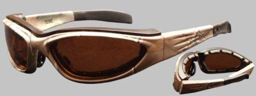 Precision Angling Sunglasses REALTREE TEME