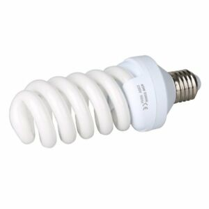 45W-220V-E27-Photo-Studio-Continuous-Light-Daylight-Bulb-Lamp-Tricolor-Bulb