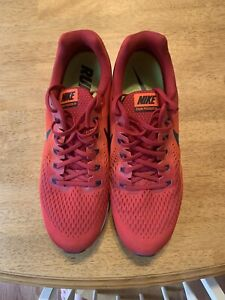 size 15 mens shoes nike   eBay