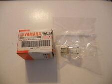 NOS Yamaha Bulb FJR1300 FZ600 5GJ-83331-00