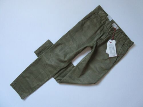 Camouflage 26 elliott 884926744374 Current Nwt Camo Esercito Pants Buddy Chino The Pantalone In 8awqRF