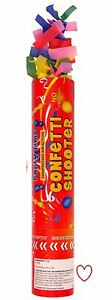 20cm-Confetti-Shooter-Party-Poppers-Wedding-Compressed-Air-Cannon-Celebration