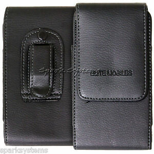 Universal-Belt-Pouch-Holster-Carrie-Clip-Mobile-Phone-case-For-Apple-Samsung-LG