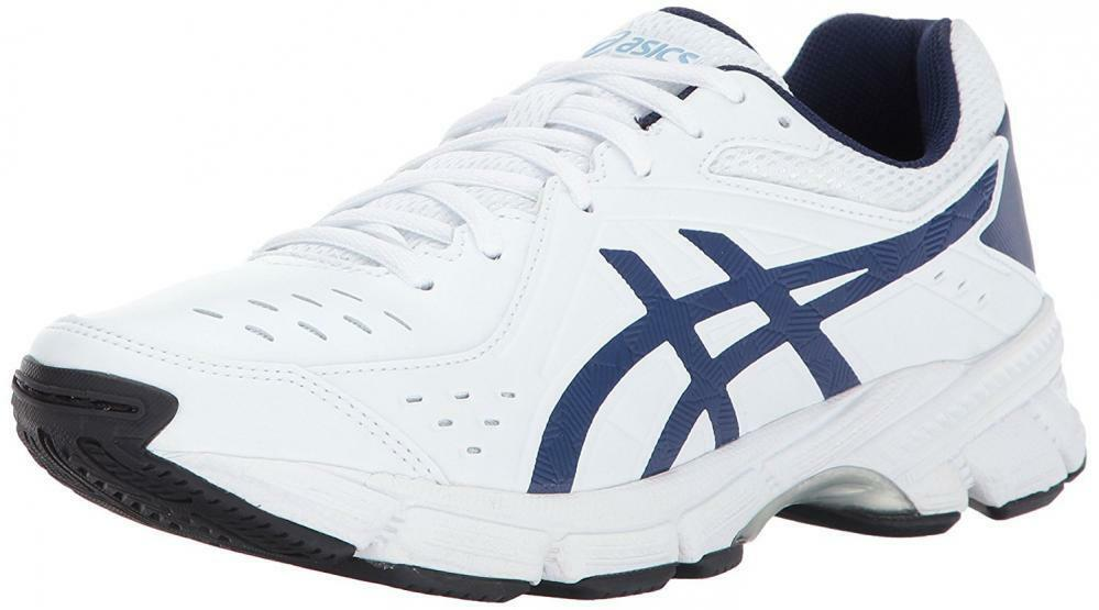 Man/Woman ASICS for Women's Gel-195 TR Cross Trainer for ASICS you to choose First grade in its class Preferential price 93ef65