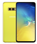Samsung-Galaxy-s10e-sm-g970f-128gb-Canary-Yellow-dual-sim-nuevo-embalaje-original miniatura 1