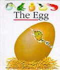 The Egg by Moonlight Publishing Ltd (Hardback, 1990)