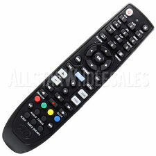 Openbox X3 HD Remote Control Replacement For Open Box X3 FTA Satellite Receiver