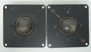 1-x-MT-Heco-KMC38-P-2302