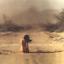 Ben Harper - Diamonds On the Inside [New & Sealed] CD