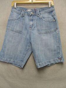 A7508-Zena-Premium-Cool-Denim-Shorts-Women-28x8