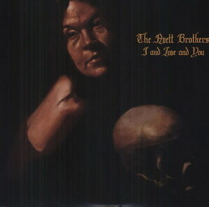The-Avett-Brothers-Avett-Brothers-I-and-Love-and-You-New-Vinyl