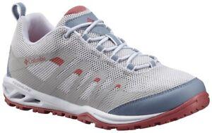 Details zu COLUMBIA Vapor Vent BL4524100 Wanderschuhe Outdoorschuhe Schuhe Damen Neuheit